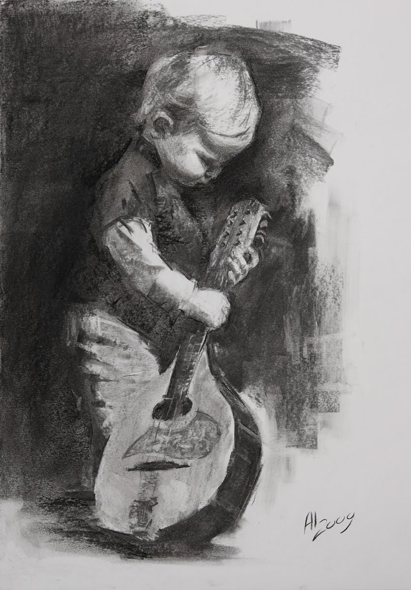 [Mandolin+player+42x30cm.jpg]