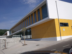 O Centro Escolar