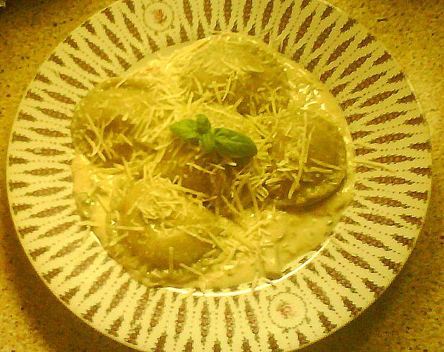 Asi poznáte vincenza talianskeho kuchára ktorý občas účinkuje