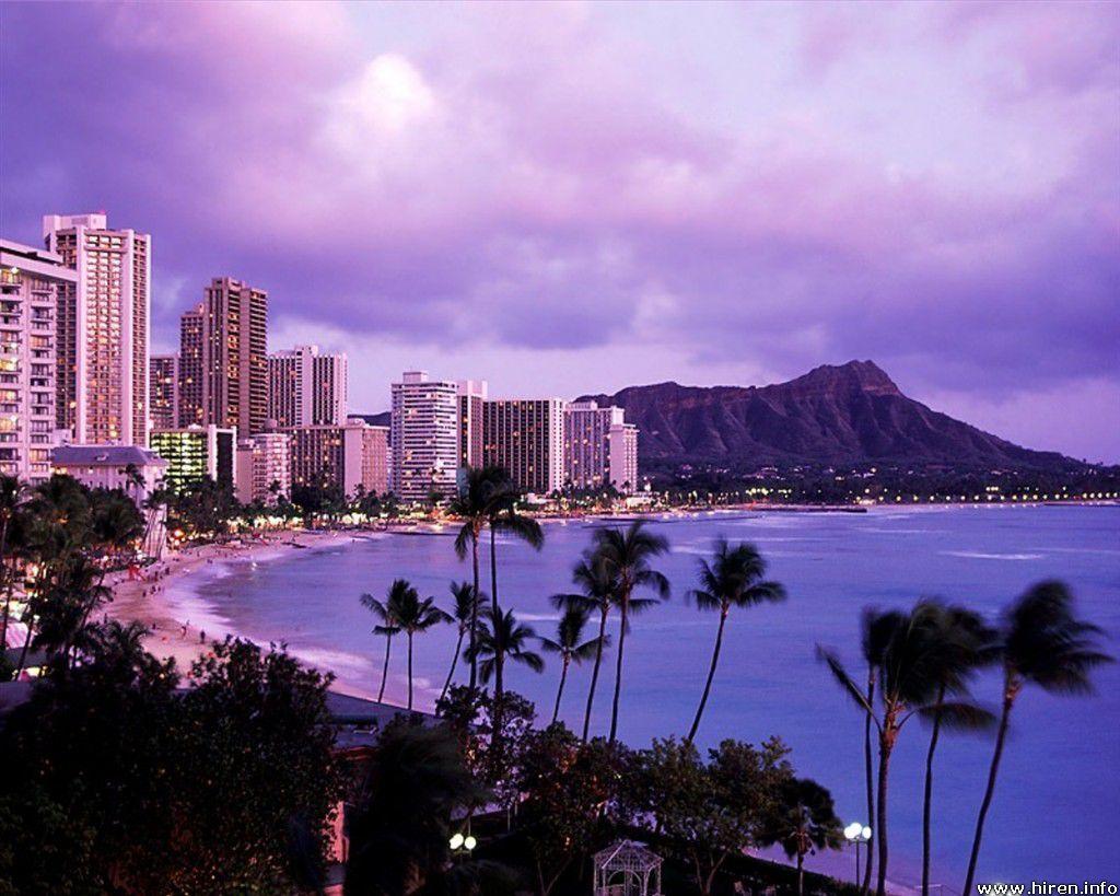 http://2.bp.blogspot.com/_ImHMPD66ssY/TQxJbg6gajI/AAAAAAAAAEg/hVh4PmYWkbU/s1600/waikiki-beach_honolulu_oahu_hawaii.jpg