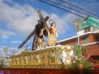 domingo, pasion, cuaresma, fotos, fotografias, galeria, fotografica, imagen, imagenes, semana, santa, 2007, dosmilsiete, ciudad, guatemala