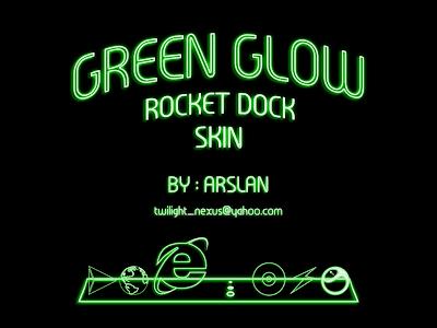 iconos rocketdock pepua personalizacion