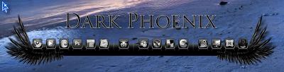 descarga iconos rocketdock objectdock pepua personalizacion