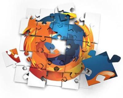 Mozilla Firefox mejor navegador seguro - personalizacion y seguridad