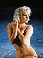 Marilyn (again)