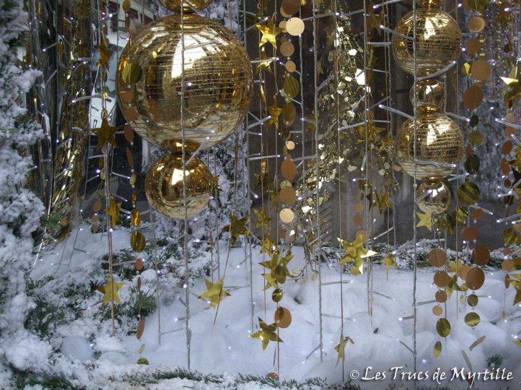 Bien-aimé Les Trucs de Myrtille: Noël approche, bientôt le début de l'Avent XJ54