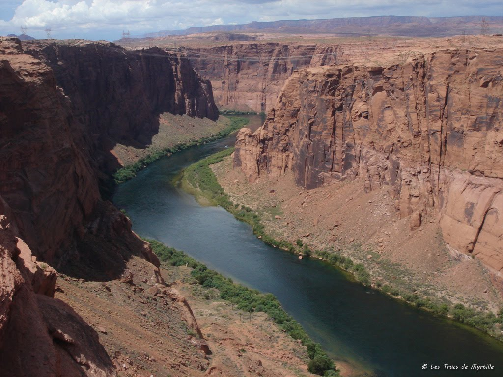 http://2.bp.blogspot.com/_ImSsWG17-Bs/TH0RN99DR7I/AAAAAAAADVk/fCJEtWo4zLo/s1600/colorado-glen-canyon_1024x768.jpg