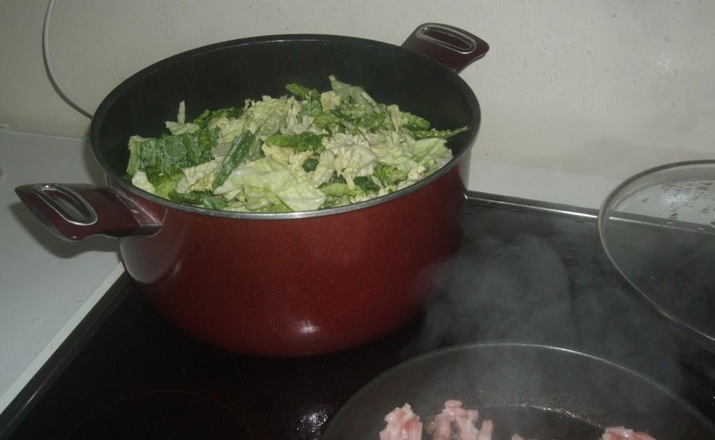 Les trucs de myrtille un objet indispensable pour cuisiner - Virgine fait sa cuisine ...