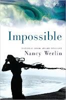 Impossible by Nancy Werlin