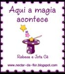 Fábrica da Rebeca & JC