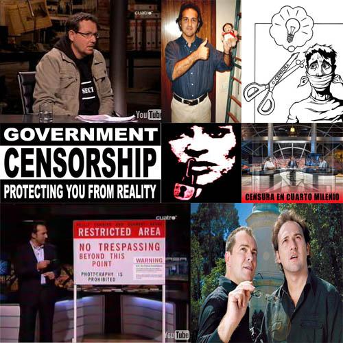 la radio liberada la radio liberada la censura de