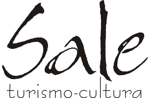 Sale turismo-cultura