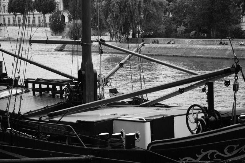 [bateau+2]