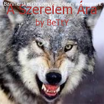 BeTtY - A Szerelem ra