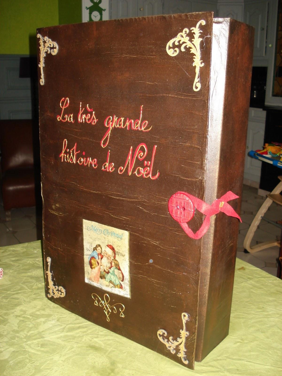 D Sign Her Calendrier De L Avent