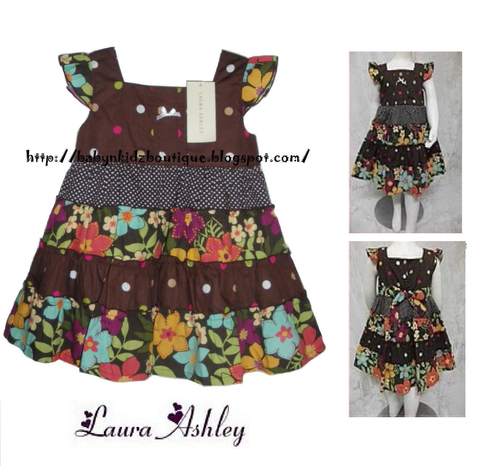 http://2.bp.blogspot.com/_InHmHDRFgE0/TGSQRuRJiTI/AAAAAAAAANw/ZN1vG-FSEq0/s1600/Modern+Layers+Gown+TM.jpg