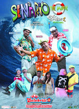 Senario Episod 2-Beach Boys
