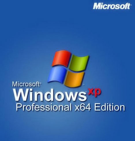 descargar windows xp 32 bits