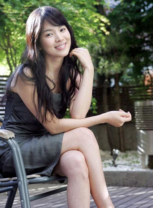 samarinda asian personals Asian friendly is the best free asian dating site that enables you to browse profiles, send messages, chat and date in asia.
