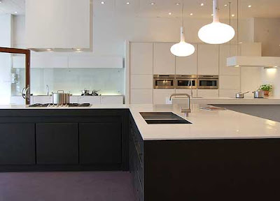 healthy kitchen,kitchen design,kitchen design ideas,kitchen modern ideas