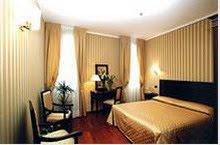 bedroom design ideas,bedroom design