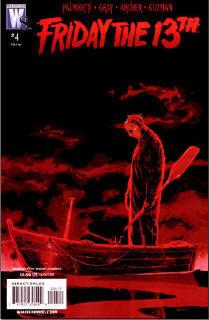Darkman Volume 2 Number 5-Marvel Comics