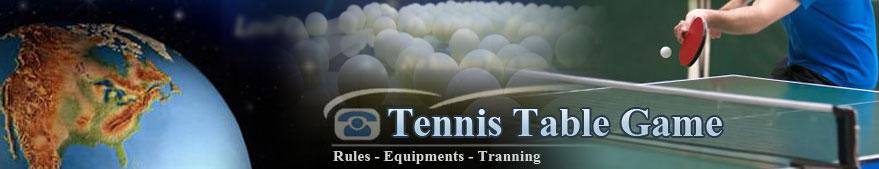 Indoor outdoor table tennis table