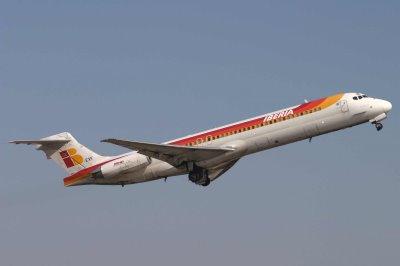 10 Kecelakaan Pesawat Dengan 1 Awak Yang Selamat [ www.BlogApaAja.com ]