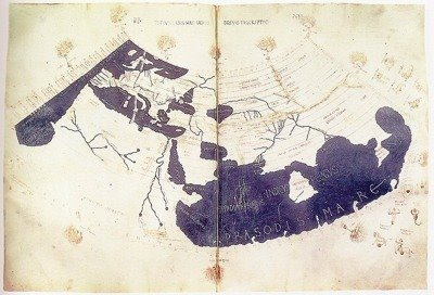 Geographia,Ptolemy