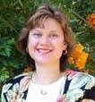 Dr. Jennifer Fee