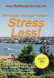 Stress Less!!