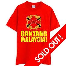 MALAYSIA MALING