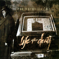 the motorious big life after death bad boy