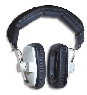Beyer Dynamic Dt 100s