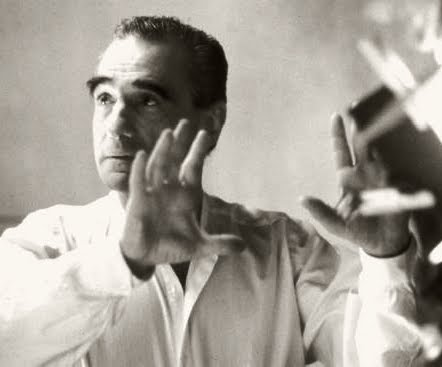 the philosophy of martin scorsese The philosophy of martin scorsese more often than not 'uses' the films by one of the most notable directors of his generation as textbook examples to facilitate or complicate the understanding of pre-existing philosophical concepts, which seems to be the least.