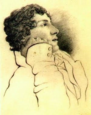 to homer by john keats To homer by john keats poem text and resources hundreds of famous, classical poems to browse, study, or send to a friend.