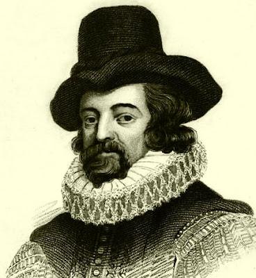 discuss francis bacon as an essayist Sir francis bacon (baron verulam, 1st viscount st alban) (1561 - 1626) was an  english philosopher, statesman, essayist and scientist of the late renaissance.