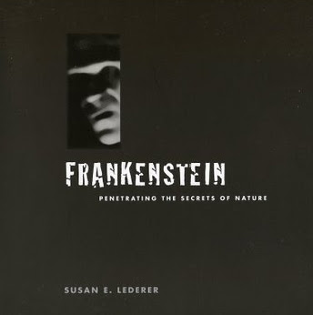 frankenstein a warning to society today This month, mary shelley's ground-breaking novel frankenstein turns 200  it is  important to note the continuing importance shelley's novel has today, and the   restorations were conducted by the film society at the university of geneva in  2016  frankenstein endures as a warning of transgression, of human hubris  and.