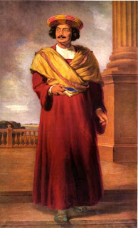essay on 150 years of swami vivekananda in bengali To his coy mistress analysis essay addressing cover letter to unknown reader essay on 150 years of swami vivekananda in bengali depaul university essay questions.