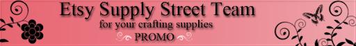 ESST Promotion site