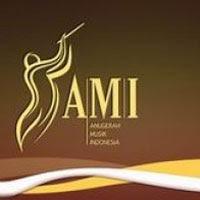 Pemenang AMI Award 2010