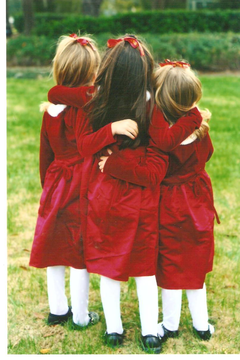 [triplets+hugging+08.jpg]