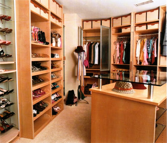 a southern belle 39 s guide wordless wednesday dream closets