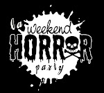 La Weekend Horror Party