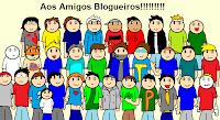 http://www.brincar.pt/desafio-aritmetico.htm