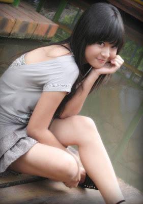 http://2.bp.blogspot.com/_Ip2lraviwjw/SbjQDsJxuoI/AAAAAAAAACs/Lj77fcEDvTg/s400/amanda-cewek-cantik-friendster.jpg