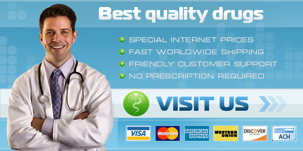Buy in online Ultram stop smoking in internet Utah