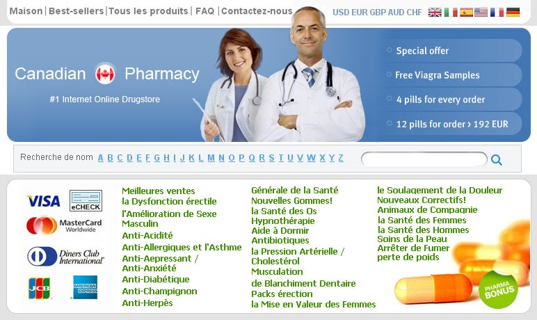 Where to buy Amoxicillin