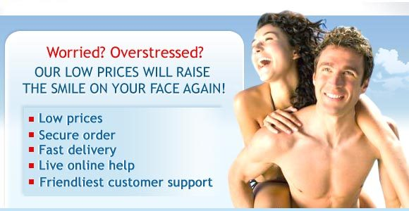 Order Otikfree Ear Drops